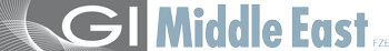 logo_middle_east_fze.png